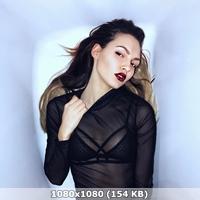 http://img-fotki.yandex.ru/get/167717/340462013.3c8/0_40a473_c377d9a0_orig.jpg