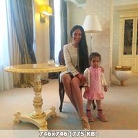 http://img-fotki.yandex.ru/get/167717/340462013.3df/0_41676d_e1d84c3b_orig.jpg