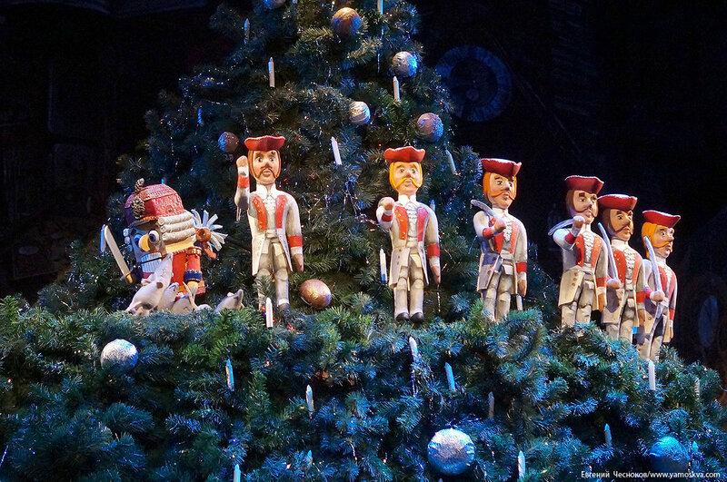 Зима. Щелкунчик. Театр кукол. 15.12.16.40..jpg