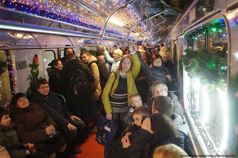 Новогодний поезд метро. 15.01.17.14..jpg