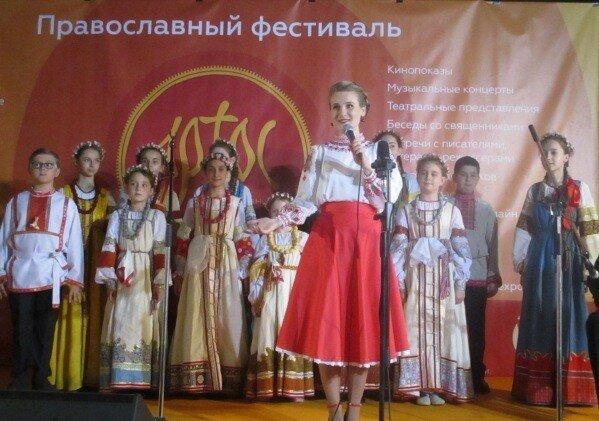 Москва, Артос, Ольга Масальская, сербская музыка