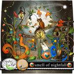 Smell_of_nightfall_erd_priv.jpg