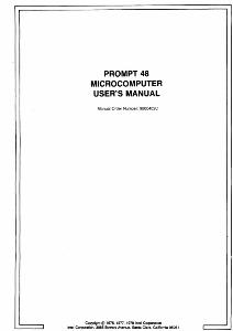 Тех. документация, описания, схемы, разное. Intel - Страница 21 0_12b07e_300b0f1d_orig