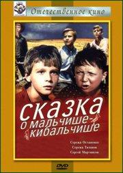 http//img-fotki.yandex.ru/get/167717/508051939.f/0_19a8a7_b0841000_orig.jpg