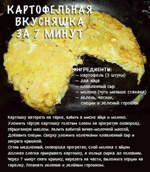 https://img-fotki.yandex.ru/get/167717/60534595.14b1/0_1acc35_f0e9fd47_XL.jpg