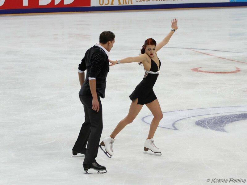 Екатерина Боброва - Дмитрий Соловьев - 2 - Страница 5 0_cfd82_f8f189c8_XL