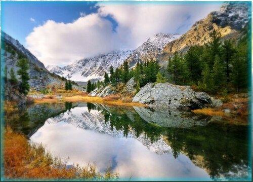 Алтайское зеркало вод горных.jpg