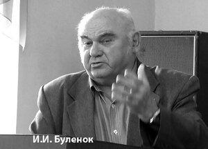 Строительные объекты Ивана Ивановича Буленка, которого сегодня проводили в последний путь во Владивостоке, будут долго служить людям