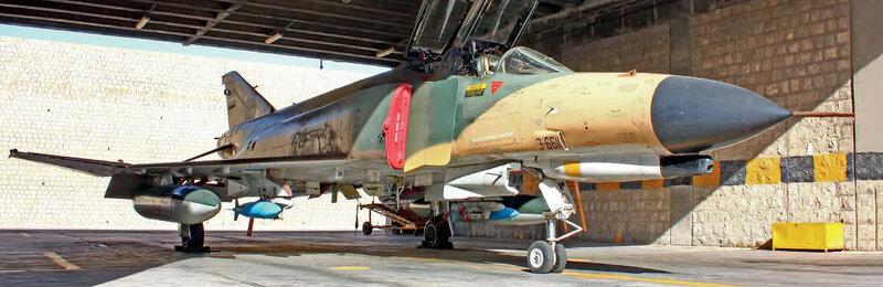 IranF-4b.jpg