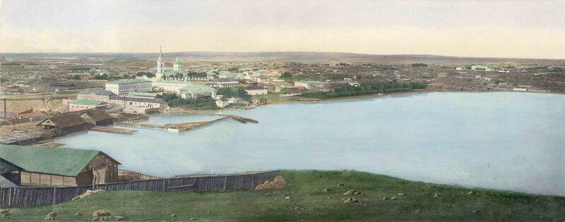 1879 Нижний Тагил.jpg