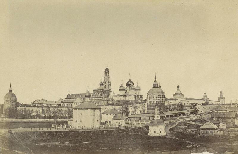1873-76 Троице-Сергиева лавра2.jpg