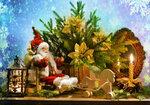 С Новым годом! 2017 арр 012.jpg