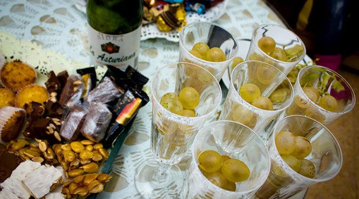 Мировые традиции для креативного домашнего праздника