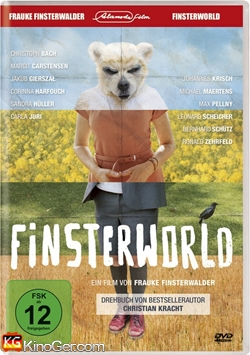 Finsterworld (2013)