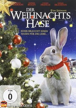 Der Weihnachtshase (2010)