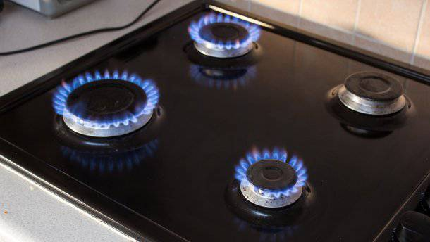 Газовый вопрос для Украины будет решать еврокомиссар в Москве, – СМИ