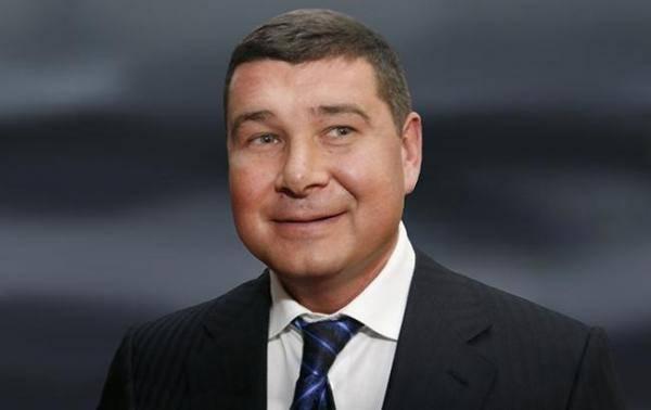 СБУ проверяет заявление нардепа Мураева о якобы выводе денег из банковской системы Украины, - Гитлянская