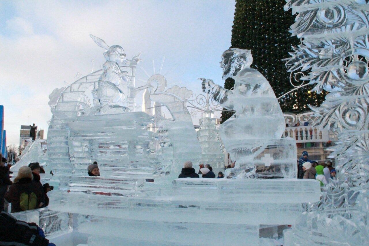 Ледовые фигуры IMG_1643.JPG