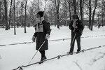 осязаемыйпетербург_dobrov4eloveke.ru_lebedeva