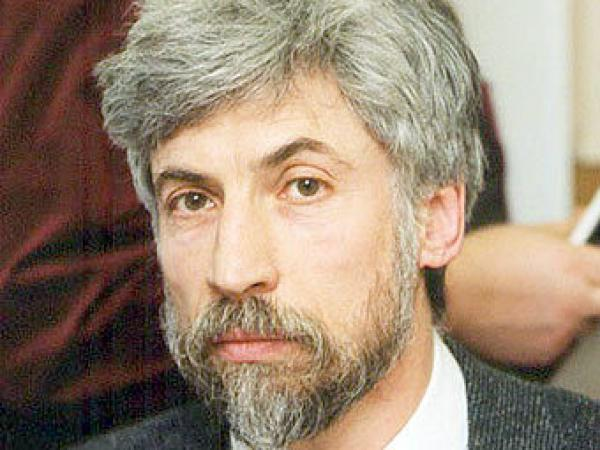 Минкин, Александр Викторович