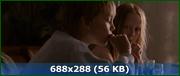 http//img-fotki.yandex.ru/get/168237/170664692.1/0_183ea7_7bd9d3c9_orig.png