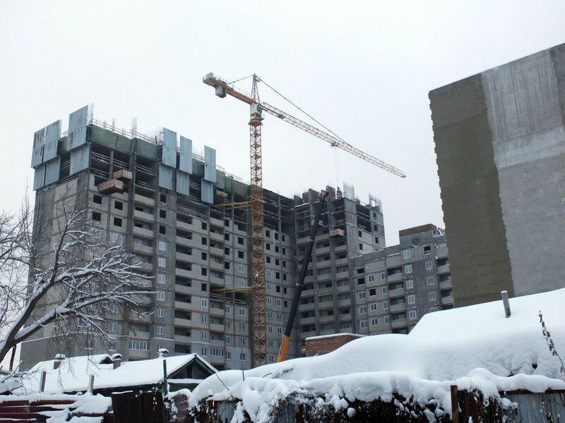 Ленинский и Самарский районы 233.JPG