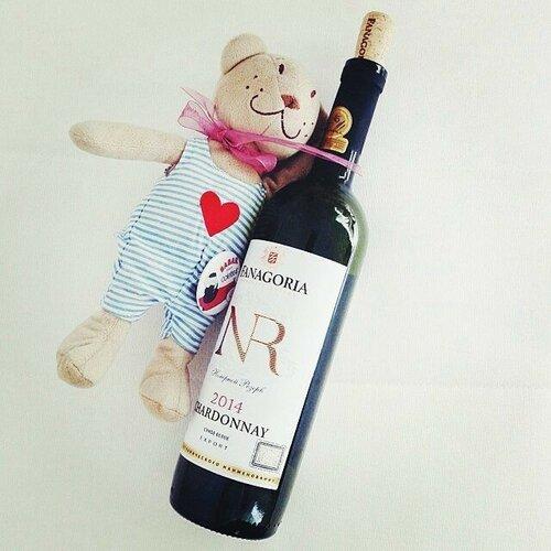 @winenotwine.jpg