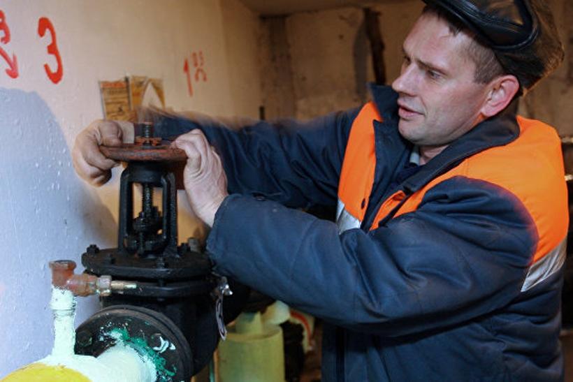ВКрасногорске 84 многоэтажки остались без тепла
