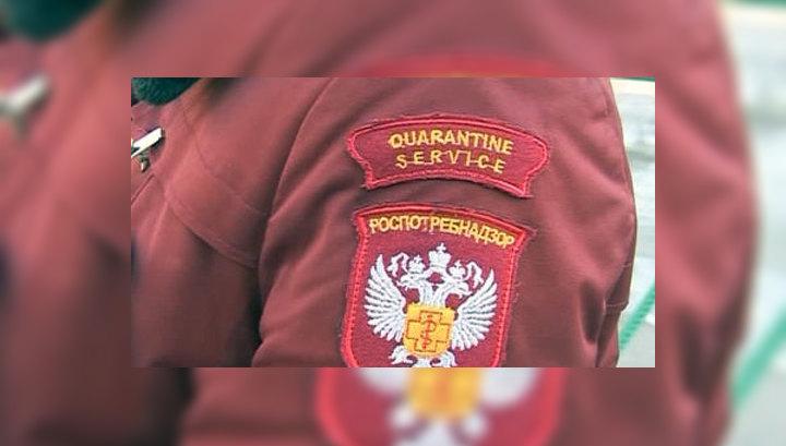 ВУльяновске вкиоске вместе сшаурмой продавали «фанфурики»
