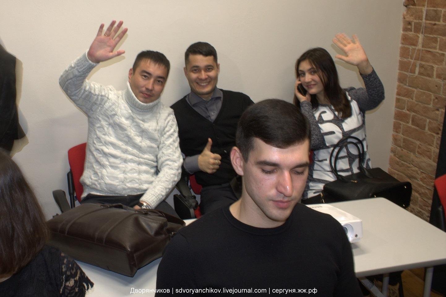 Школа радио - Вебинар с Алексом Мануйловым