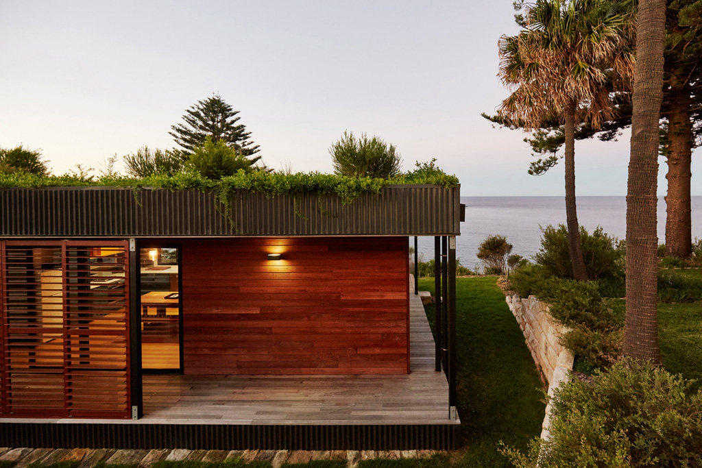 avalon-house-residential-architecture-beach-green-roof-archiblox-sydney-new-south-wales-australia_2.jpg