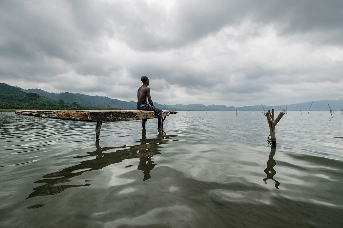 Сказочные фотографии из путешествий, победившие на конкурсе Travel Photographer of the Year 2016 (14 фото)