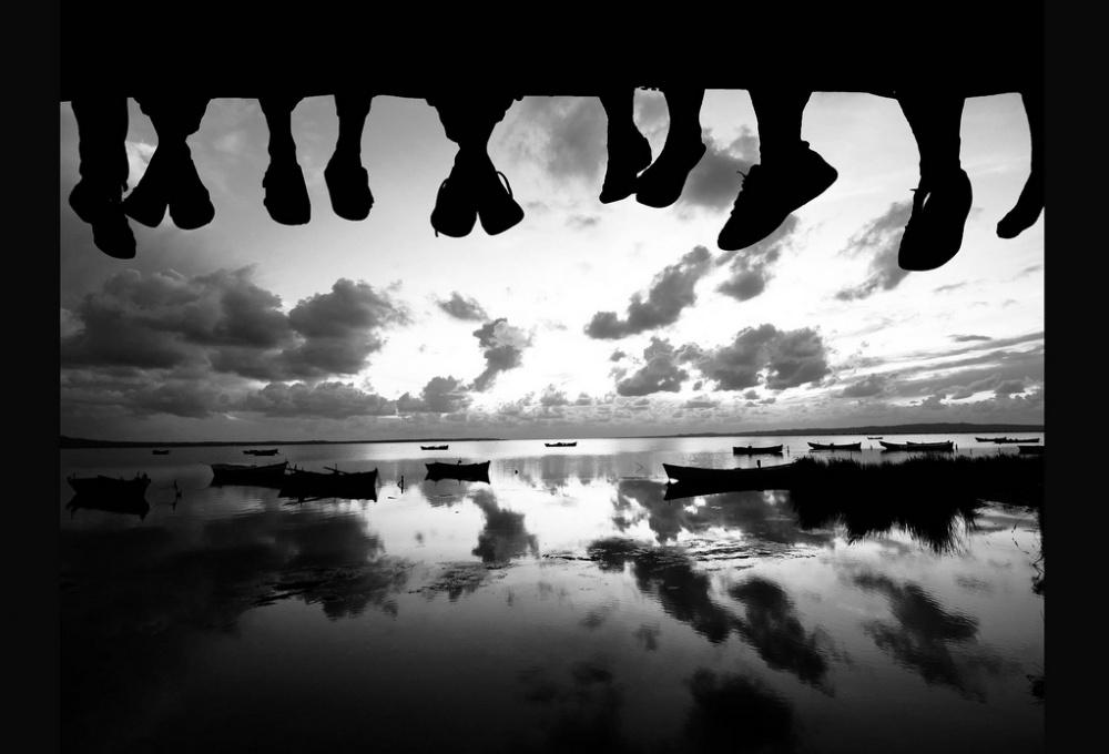 Фото: Yasin Hassan