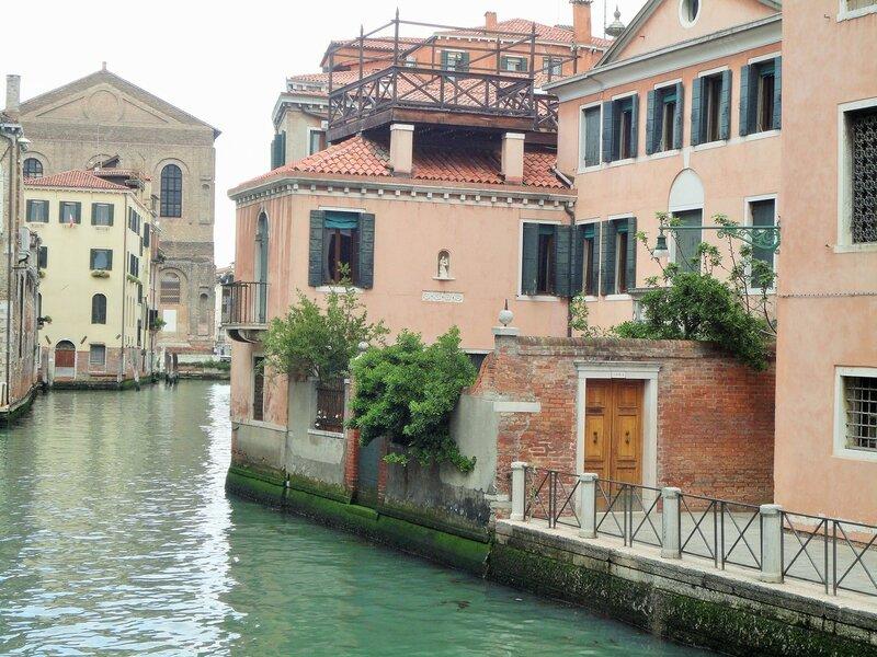 7_Венеция.JPG