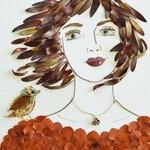 sister-golden-floral-portraits-12.jpg
