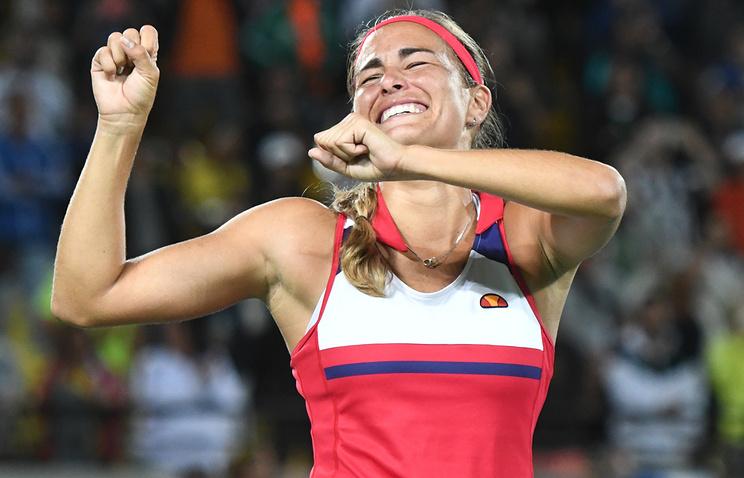 Кабмин утвердил единовременные выплаты спортсменам, занявшим 4-6 место наОлимпийских играх
