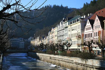 Туристы изрегионов покупают самые дорогие билеты вЕвропу