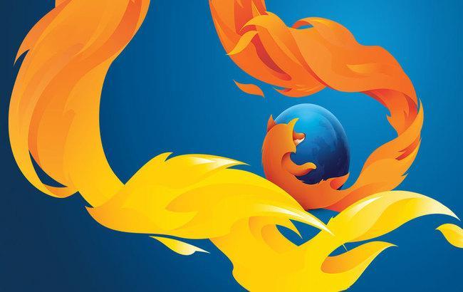 Mozilla прекратит поддержку браузера Firefox дляОС WindowsXP иVista