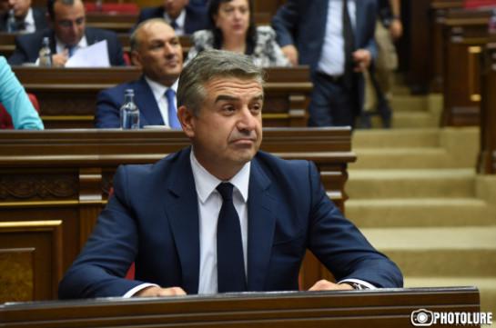 РФ иАрмения договорились опоездках жителей повнутренним паспортам