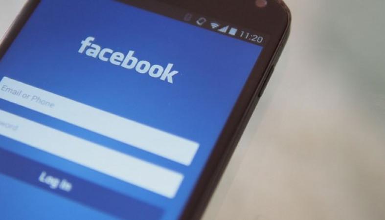 Facebook ввел поиск картинок потекстовому запросу