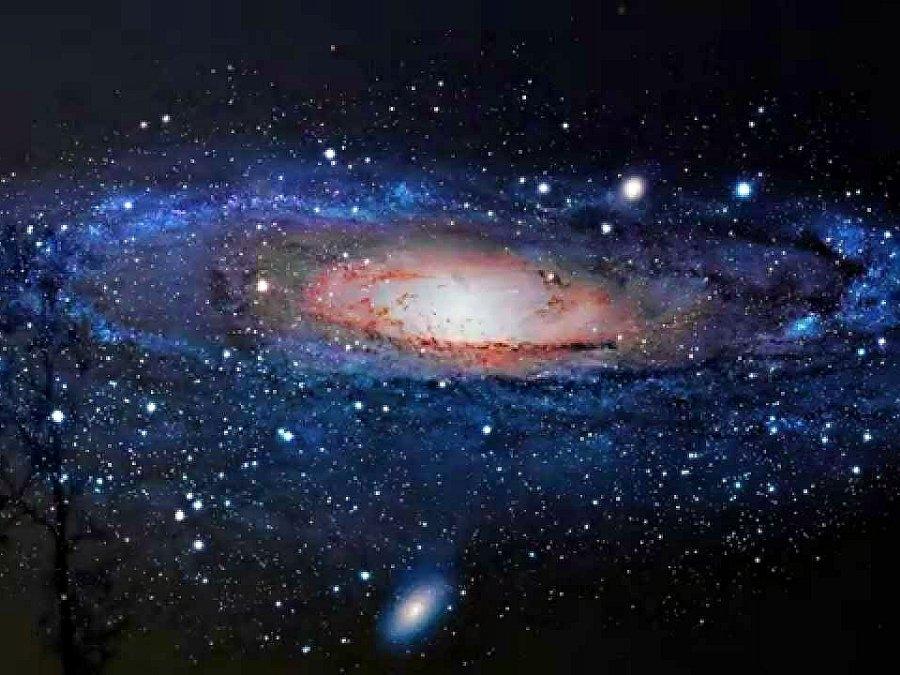 Ходор, Поттер иКардашьян: юзеры  социальная сеть Twitter  выбирают наименования  для открытых NASA экзопланет