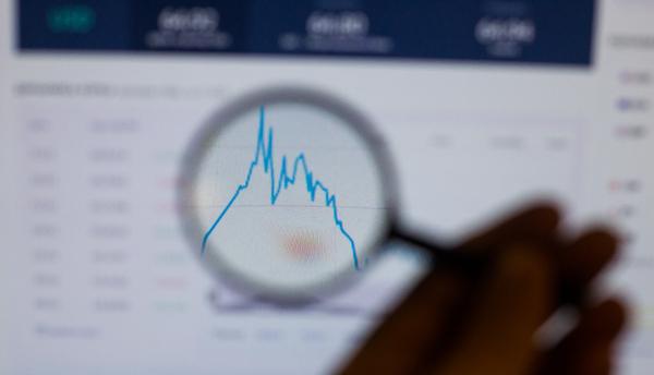 Втечении следующего года в Российской Федерации объем рынка интернет-торговли вырос на21%
