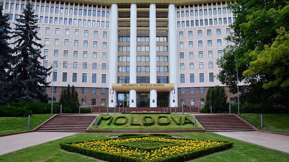 Додон назвал руководство антироссийским— политический кризис вМолдове