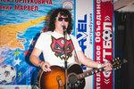 Концерт Андрея Алексина