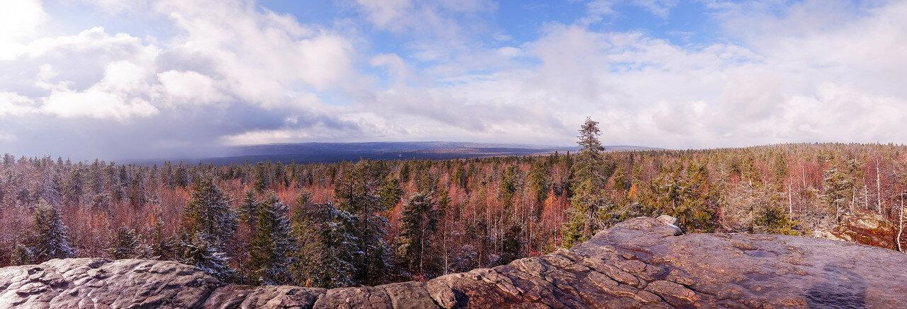 DSCF4095 Panorama.jpg