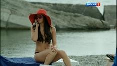 http://img-fotki.yandex.ru/get/168237/340462013.1f3/0_35e4ad_eedc8db_orig.jpg