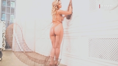 http://img-fotki.yandex.ru/get/168237/340462013.30c/0_3ba01e_cac50a3_orig.jpg