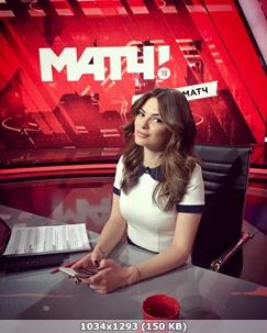 http://img-fotki.yandex.ru/get/168237/340462013.335/0_3cba4c_5721e835_orig.jpg
