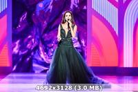 http://img-fotki.yandex.ru/get/168237/340462013.36f/0_3f396e_5c2e6a54_orig.jpg