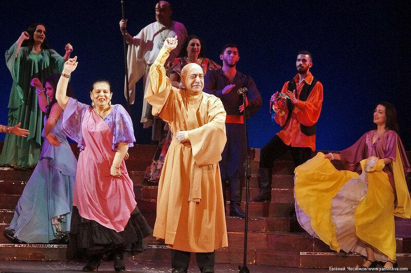 Театр Ромэн. Мы цыгане. 08.04.17.19..jpg